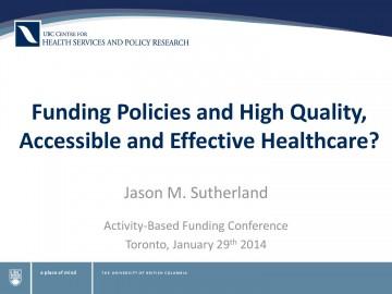 Sutherland_presentation.pdf-page-001